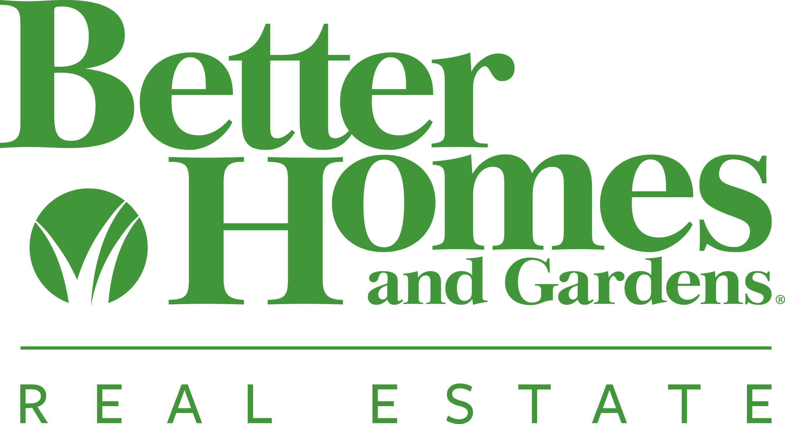 Better Homes and Gardens Real Estate Signature Service,